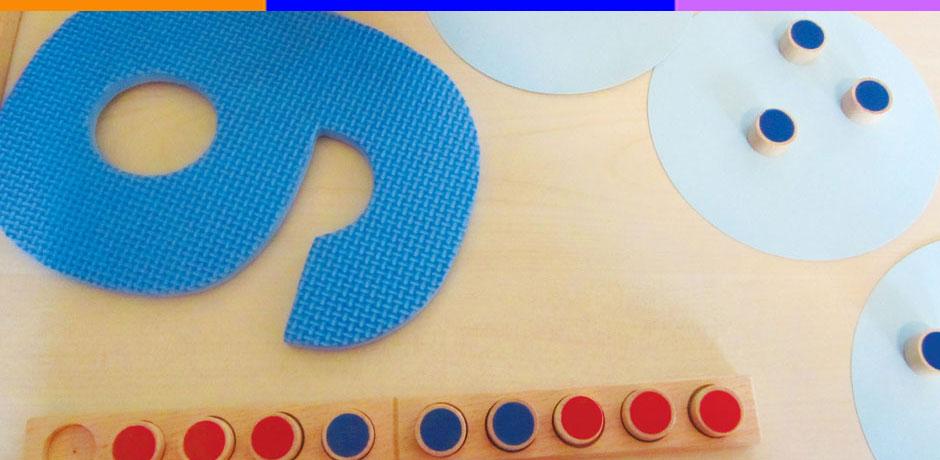 rechenschwäche mainz   praxis pädagogisch-psychologische lerntherapie